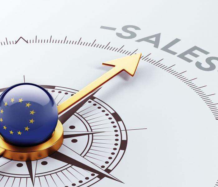 Establish Alignment in Sales