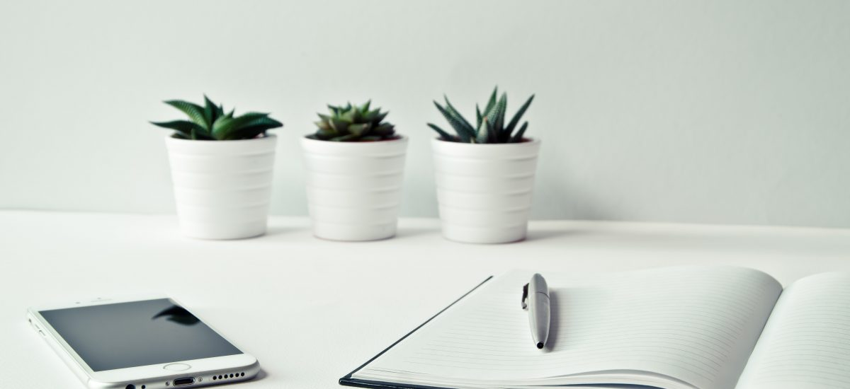 Story Driven Leadership, Marketing & Sales